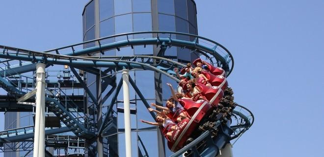 roller-coaster-365769_1920_pixabay.jpg